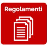 Regolamenti IC Ardea2